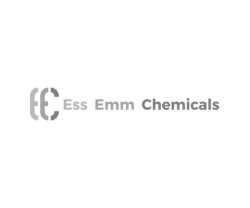 ESS EMM CHEMICALS