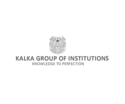 KALKA GROUP