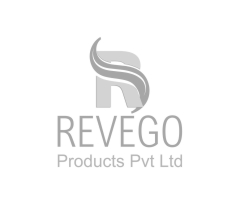 REVEGO PRODUCTS