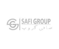 SAFI GROUP